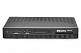 GS U210 HD-приемник со встроенной системой условного доступа CryptSet\ADEC