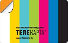 «Телекарта ТВ»